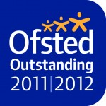 Ofsted2012