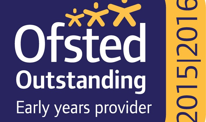Another 'Outstanding' Ofsted result for wboosc – January 2016.